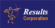 Results Corporation